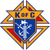 Knights of Columbus Council 4450